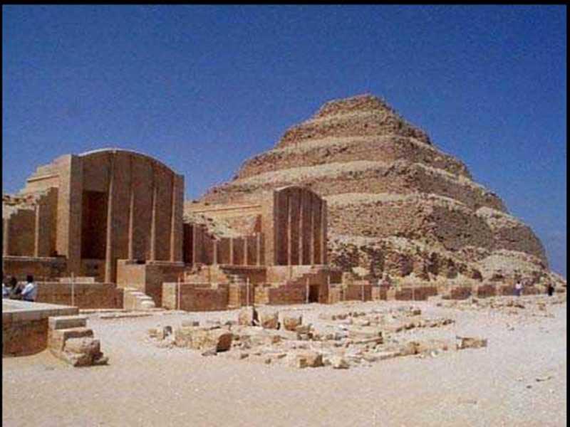 0009-009-Arkhitektura-Drevnego-Egipta.jpg