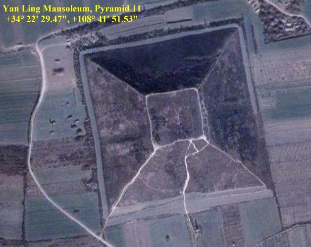 58397339_1272526574_piramiduy_kitaya.jpg