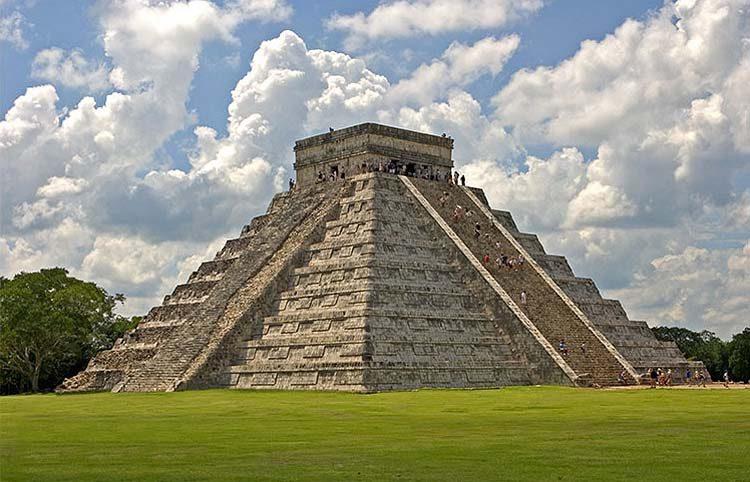 Meksika_Shishen-Ica5.jpg